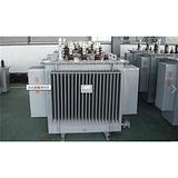 广州稳压器回收广州收变压器广州收变压器