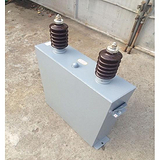 滤波电容器AFM4.6-30-1W西安厂家质量更放心价格更优惠