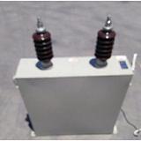 AFM12-300-1W滤波电容器西安锦宏更专业价格更优惠