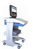 超声微机胎儿监护仪TS2001/2002