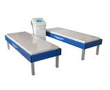HX2010A触摸屏式骨质疏松治疗系统