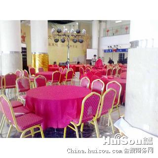 苏州路演策划,苏州特色婚礼,苏州气模租赁