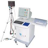 PK-2002型 脑电地形图仪
