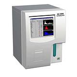 全自动血液测试系统HC3000