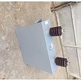 AAM1.2-100-1W滤波电容器锦宏牌规格齐全价格优惠