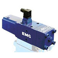 EMG传感器,