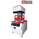 STM-4S型石材耐磨试验机 GB/T19766