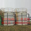 重庆市永川区赛普塑业10立方塑料储罐化工废液塑料储罐厂家直销