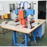 上海展仕机械有限公司产品相册