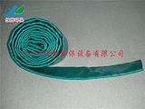 曝气软管 污水处理曝气管