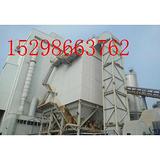 淮安厂家15298663762供应电袋复合除尘器设备
