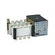 西安立恒光供应NH40SZ系列(PC级)自动转换开关