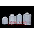 重庆市大足区赛普塑业10立方立式塑料储罐卧式塑料储罐厂家直销