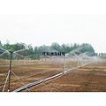 成都洲海科技四川雅安温室农业节水灌溉