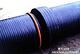 HDPE承插式钢带增强波纹管