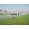 成都洲海科技四川内江农业节水灌溉