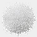 莫能菌素钠|厂家现货|22373-78-0