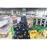 2017年3月韩国首尔自动化世界展