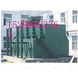 淮安厂家供应气浮废水处理装置15298663762淮安清能环保
