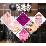 南京产品拍摄 淘宝商品摄影 网店模特拍照 网店设计