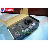 电器防震泡绵包装盒