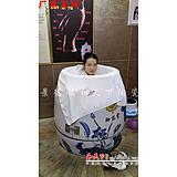 巴马瓮负离子养生缸养生缸生产厂家 活瓷能量缸美容蒸缸