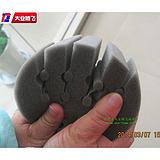 耐挤压海绵防护垫