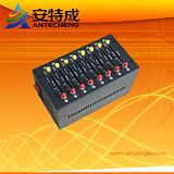 安特成供应4G无限改码激卡器走流量设备