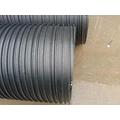 承插式塑钢缠绕排水管供应报价