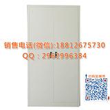 天津铁皮文件柜价格 玻璃文件柜厂家 天津办公家具厂