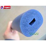 模具成型泡棉管