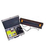 监测仪CS-II列车速度监测仪列车监测仪轨道设备专用
