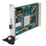 GE PCI-5565反射内存卡特价销售中
