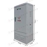 黑龙江玻璃钢电缆配电箱
