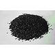 青岛神盾ECB-103乙烯共聚物改性沥青树脂颗粒