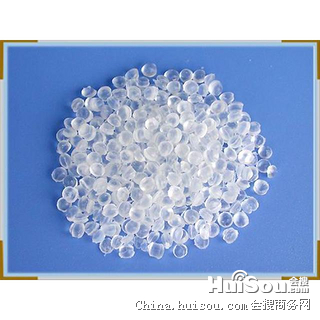 青岛神盾TPO-101聚烯烃热塑性弹性体