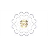 广式烘焙点心包装设计,专业西式茶点包装设计