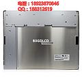 AC150XA02贝显光电现货500片
