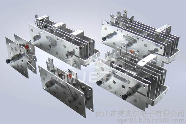 研发生产 晶闸管可控硅 整流模块 固态继电器 电焊机整流桥