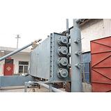 红河哈尼族彝族自治州炭化机,三兄木炭机厂,新型炭化机