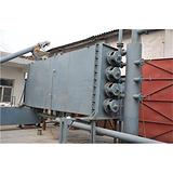 泸西县炭化机三兄木炭机厂炭化机选择