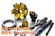 常德回收数控刀具数控刀片肯纳高价回收13722621568