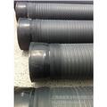 承插式塑钢缠绕聚乙烯排水管供应