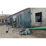 孟州市零污染炭化机三兄木炭机厂稻壳零污染炭化机