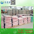 上海中效袋式过滤器595×595×381mm公司优惠价
