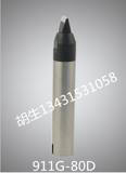 911G-80D自动焊锡机烙铁头