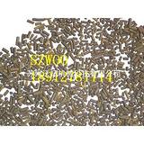 T3093碳脱氧剂,制氮机专业维护,制氮机专业维修厂家