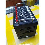 安特成供应4G卡间互打修改手机串码养卡器