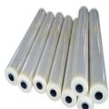 供应小榄玻璃保护膜 东升彩钢保护膜 PET保护膜厂家