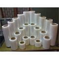 供应PVC膜 PE保护膜 PVC保护膜厂家